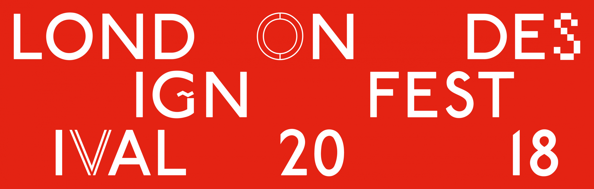 Storey supports the Emerging Design Medal at London Design Festival