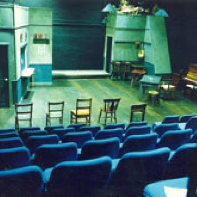 Questors Theatre